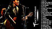 Tracy Chapman Greatest Hits