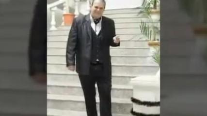 Marko Peveca -lela lela