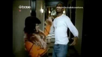 Lil' Mo Feat. Fabolous - Forever