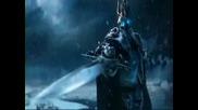 Avantasia - The Seven Angels - Warcraft
