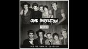 11. •превод• One Direction - Stockholm Syndrome