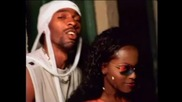 Foxy Brown ft. Spragga Benz - Oh Yeah