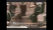 Седемте Чудеса На Древен Рим - Откъс С Български Субтитри