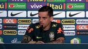 Russia: 'Fagner the Warrior' defends Neymar's tears after Costa Rica win