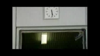 Бтв - българия по следите на терора епизод 2