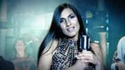 Dirotta Su Cuba - Notti D'estate (video clip) (Оfficial video)