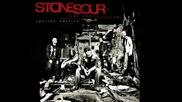 Stone Sour - Reborn (превод)