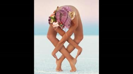 Karunesh - Fantasy danser, Субтитри: Мисли за танца