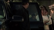 Кървав Прах (2003) Целият филм - част 3/6 / Бг Аудио