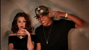 Cher Lloyd ft. T.i. - I Wish [2013 official video]