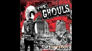 The Ghouls - Suicide Club