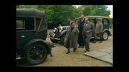 Случаите на Поаро / След погребението 1 - Сериал Бг Аудио