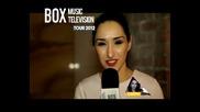 Box Tv tour 2012 Santra Turnovo