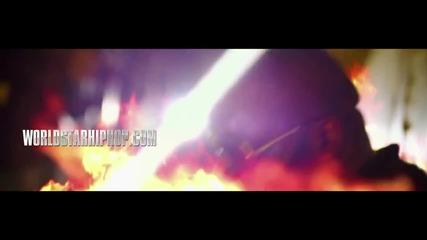 Световна премиера 2012!!! Yo Gotti Feat. Rick Ross - Harder