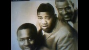 The Impressions - People Get Ready 1965