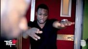 Teff Feat. Young Chris - Lyrical Murderer