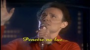 Flashdance - Joe Esposito Lady, Lady, Lady