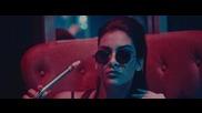 Ok Band - 2017 - Nargila (hq) (bg sub)