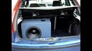 Kresna Bass Boks3