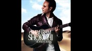 Shahram Shokoohi - Sofreye Bi Ria { New Song 2012 }