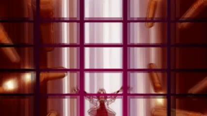[ Hq ] Clap Your Hands; Katekyo Hitman Reborn