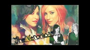 The Veronicas - Whats Goin On [ Prevod ]