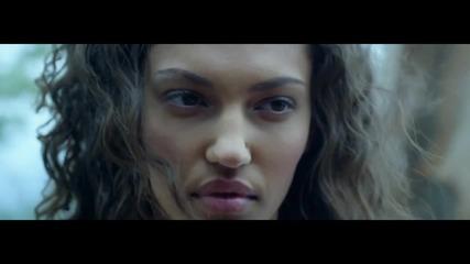Премиера 2014 » Ty Dolla $ign - Or Nah ft. The Weeknd, Wiz Khalifa & Dj Mustard + Текст и превод!