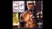 *50 Cent* - Window Shooper