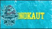 Nature-all Hip Hop Страхотен Фестивал 2011 8-10 Юли