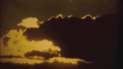 Lana Del Rey - Summertime Sadness Hd