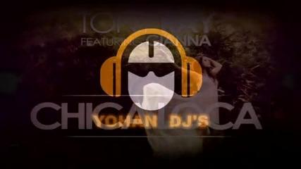 Tony Ray - Chica Loca (the Perez Brothers and dj Pm)[yohan Fix - Vbox7