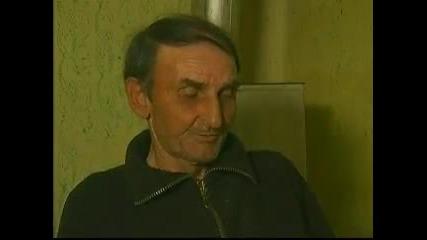 Безкомпромисно с Георги Жеков. 17.09.2011 г. 2 част