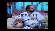 Misirli Ahmet Ibo Showda Vbox7