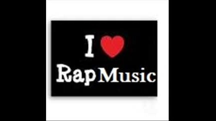 I Like rap music
