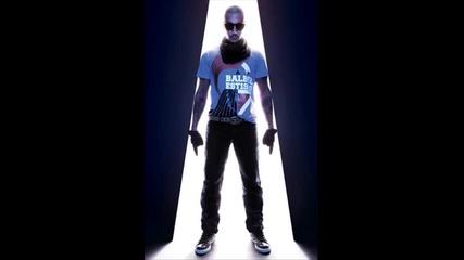 !!! New K - Maro - Clash !!!