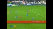 Fernando Torres!!