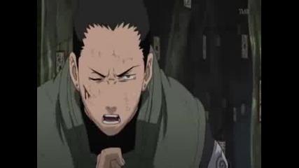 Bg Naruto Shippuuden 86 - 87 (1va 4ast)