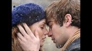 Емил Димитров - И между две целувки