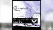 Alfie Rhodes & John Rous - Oasis (official audio) (radio edit)
