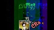 Crazy o O ( Pepone i Magi - Всички луди)