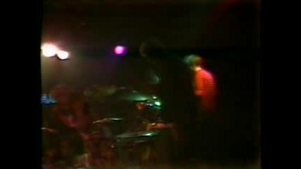 The Offspring - Crossroads