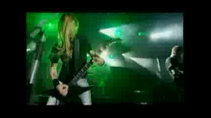 Grave - Youll Never See [live]
