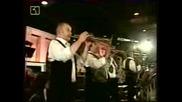 Goran Bregovic - Kalashnikov(in Bulgaria)2