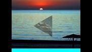 !!! Едно Гръцко И За Лятото Pista- Dilaila!!!@dobrotica