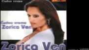 Zorica Ven - Neka bude - Audio 2010