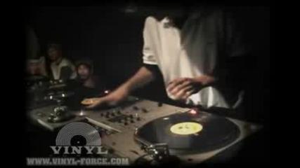 Bubba Sparxxx - Ugly(dj Izoh Remix)