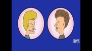 Beavis.and.butt-head~s09e12.