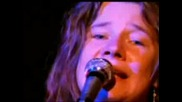 Janis Joplin - Cry Baby 1970 - Toronto