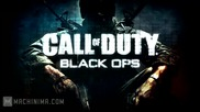 Call of Duty Black Ops Prestige Edition Trailer