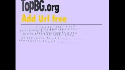 Topbg.org - Рекламно Клипче